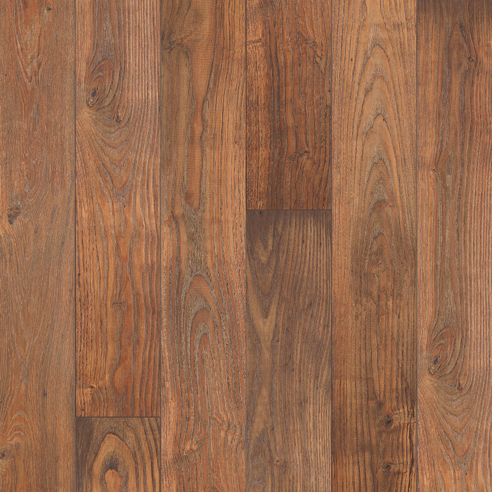 ChestnutHill Nutmeg Laminate