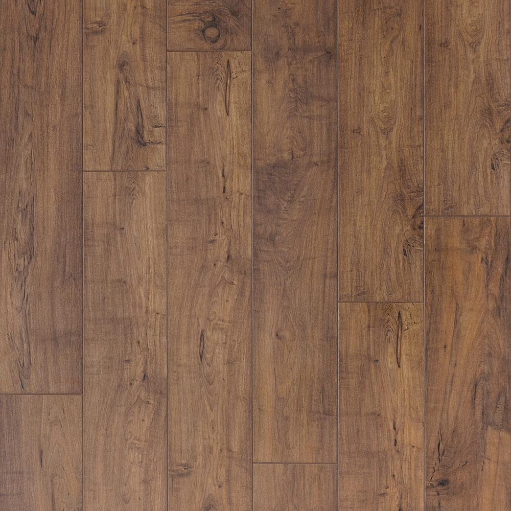 WoodlandMaple Fawn Laminate