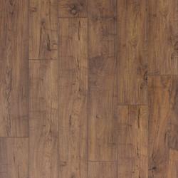 WoodlandMaple Fawn Laminate
