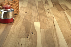 Brick & Board Portico H