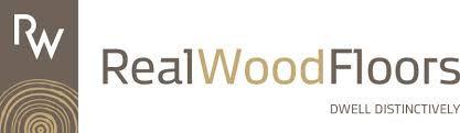 Real Wood Floors Logo.jpg