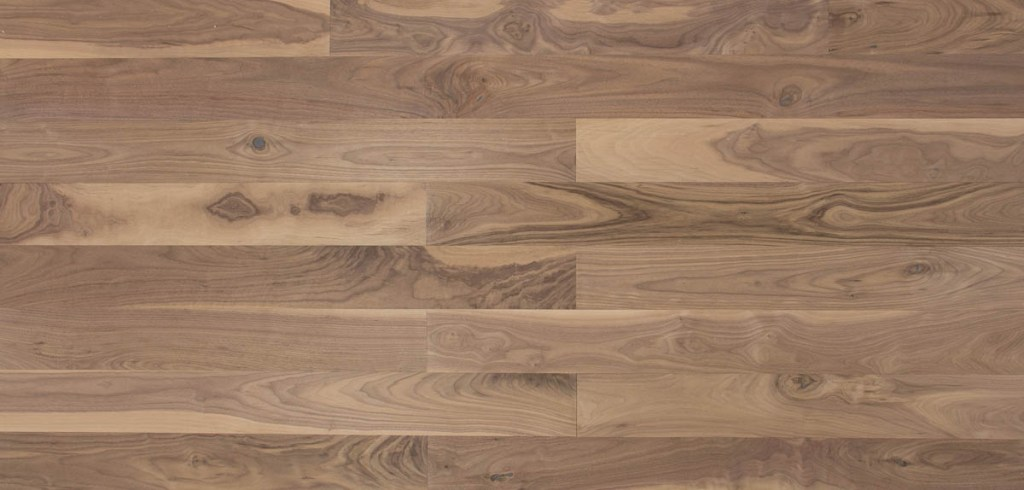 Teckton Walnut Natural Grade
