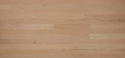 Teckton Red Oak Prime Grade