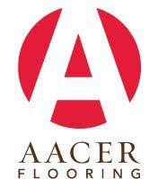Logo Aacer.jpg