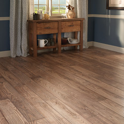 ChestnutHill Natural Laminate
