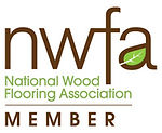 national-wood-flooring-association-membe
