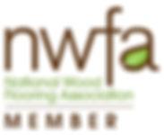 national-wood-flooring-association-membe