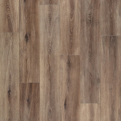 Fairhaven Brushed Coffee Laminate