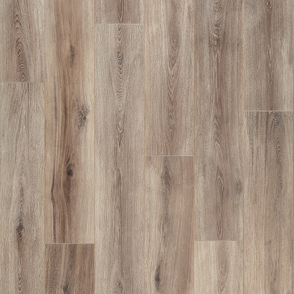 Fairhaven Brushed Taupe Laminate