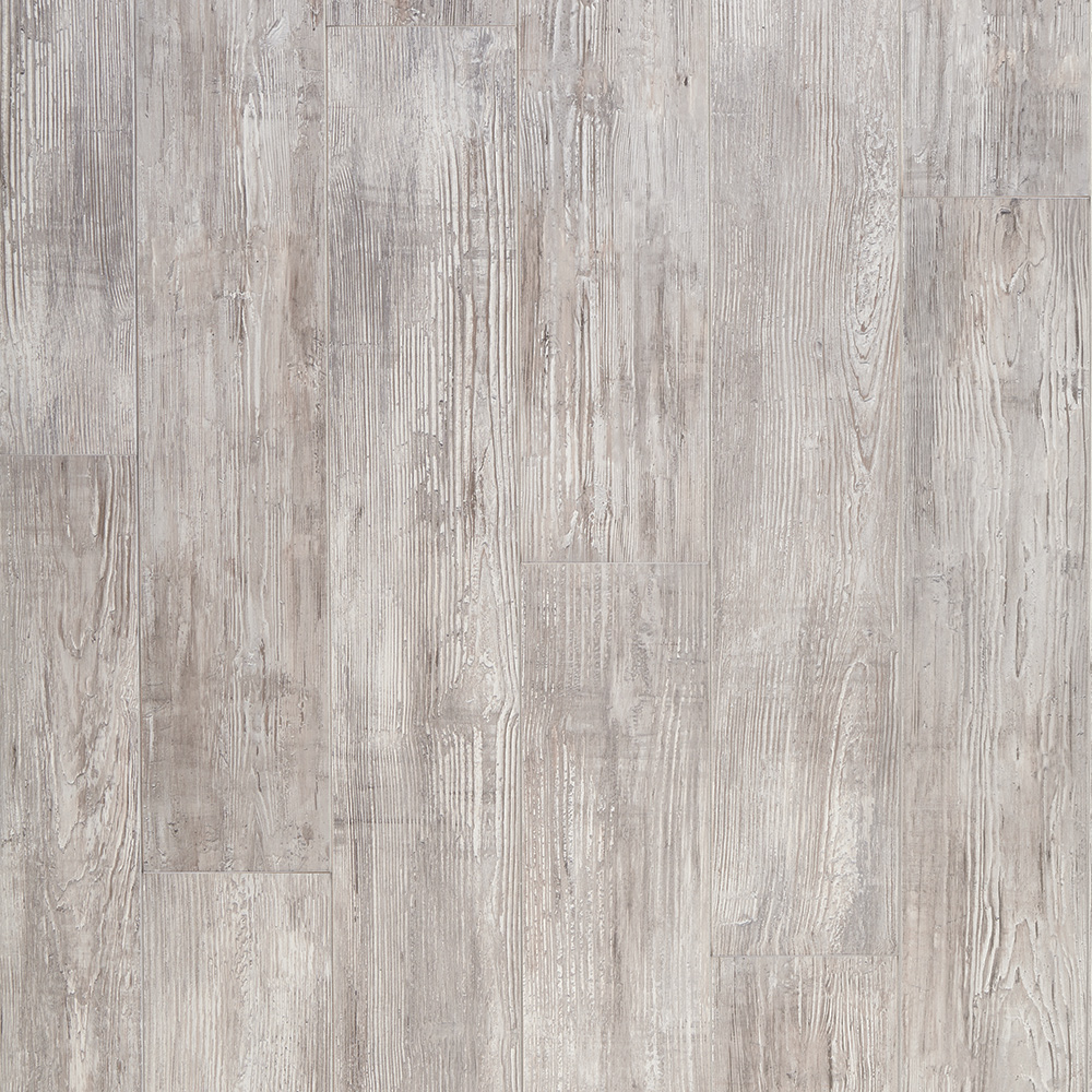 Nantucket Driftwood Laminate