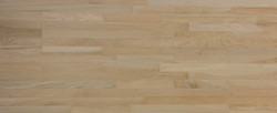 Teckton White Oak Natural Plus Grade