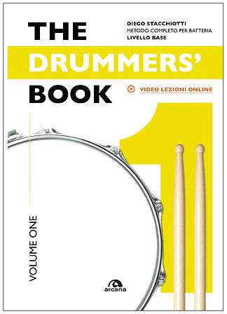 Shop The Drummers' Book.jpg