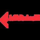 kisspng-lafeltrinelli-librerie-logo-mila