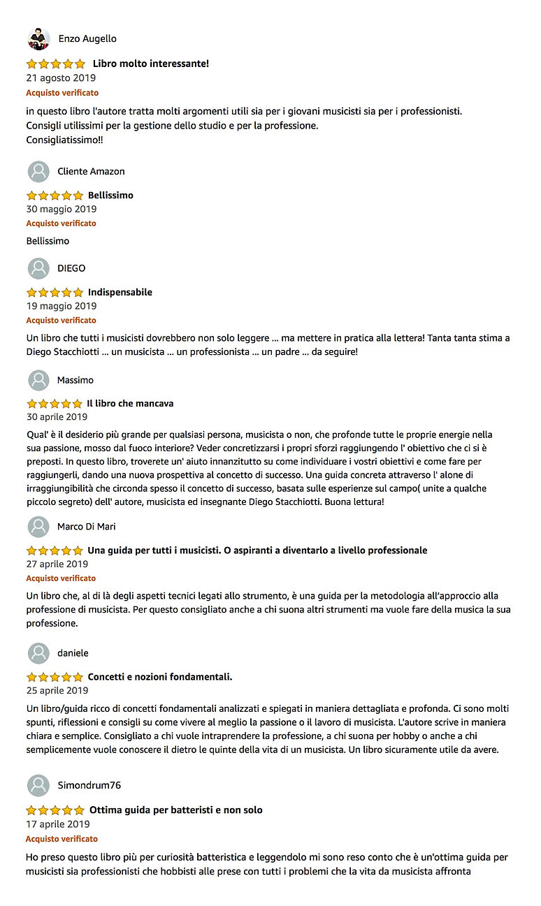 Testimonial Amazon.jpg