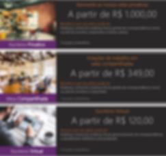 ImagemProjetpTerminado.png