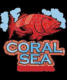 coral sea logo .png