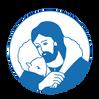 logo PEBP sans carré de fond.png