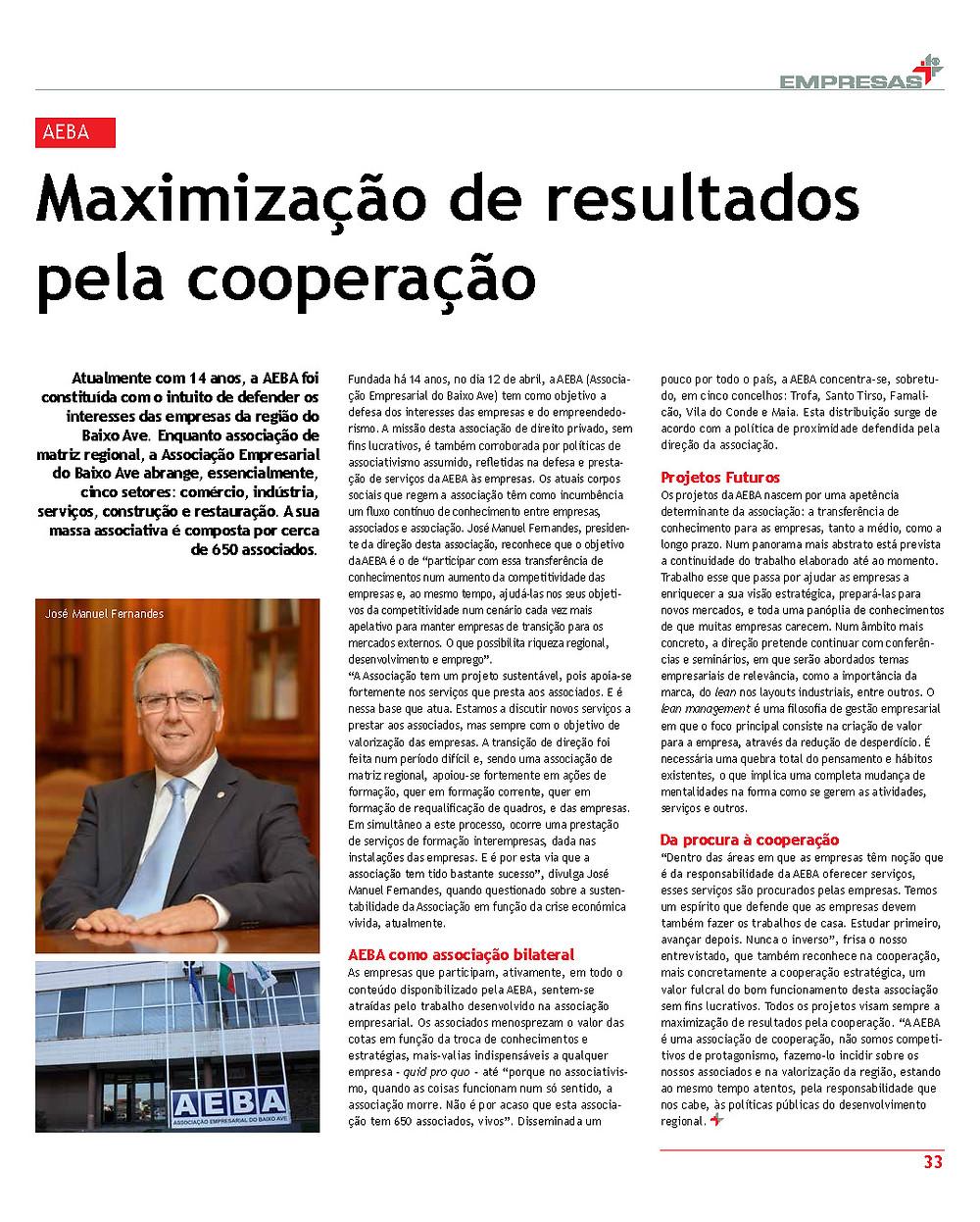 single_page_JMF_empresas_Edição-13_bx.jpg