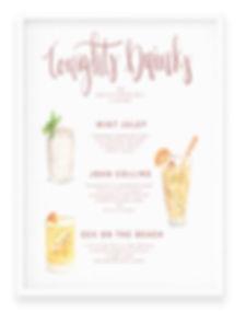 Event drinks.jpg