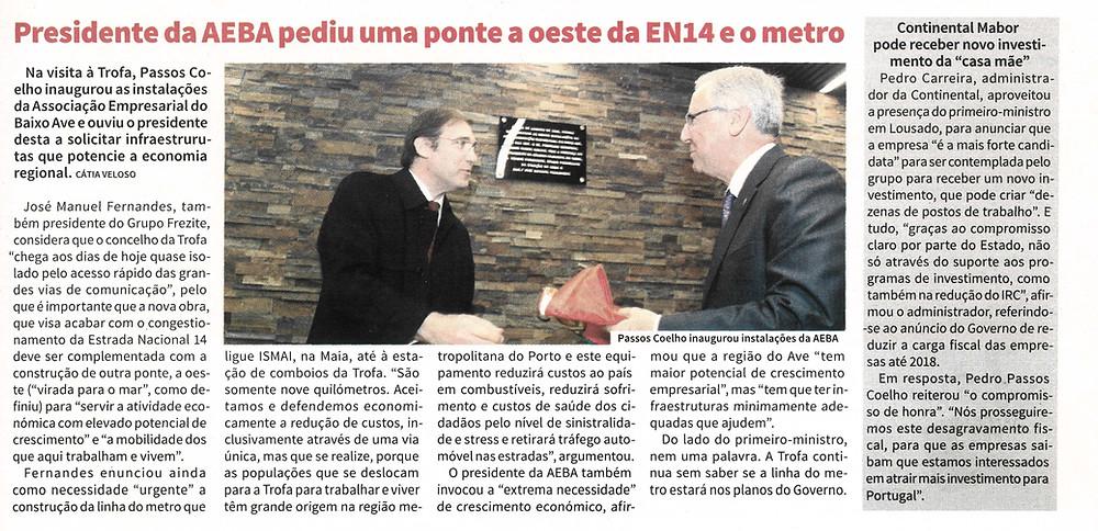 Jornal do AVE.jpg