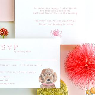 CUSTOM MONOGRAM WEDDING INVITATIONS_8.jp