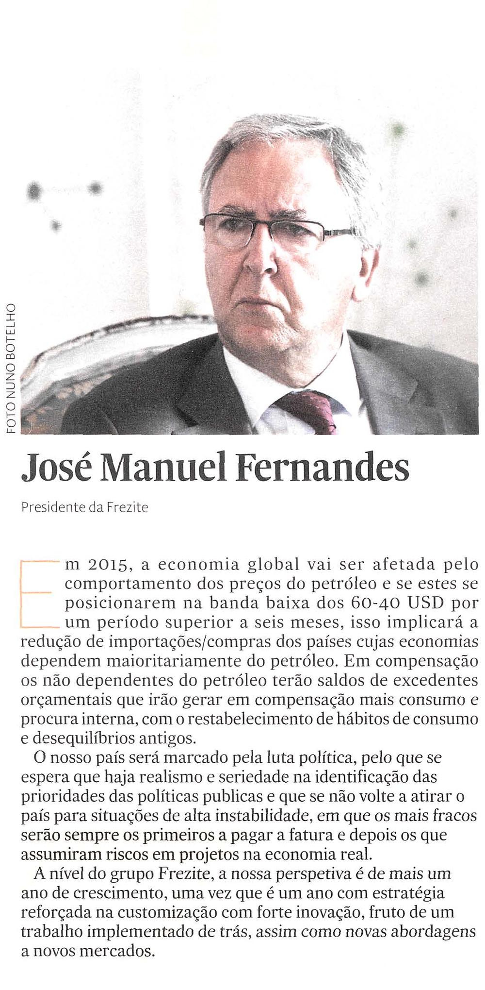 JMF Presidente da FREZITE.jpg