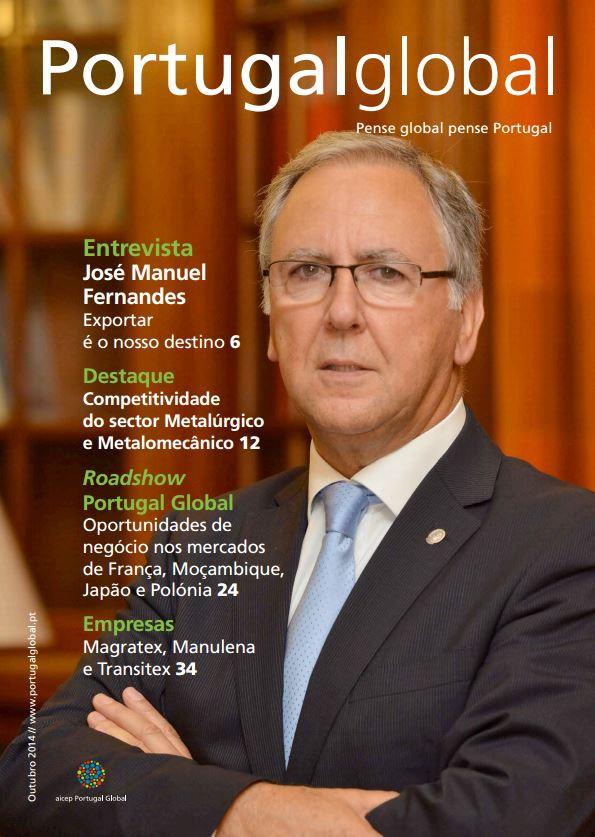 portugal global.jpg