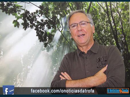 José Manuel Fernandes lança livro sobre a exportação e internacionalização