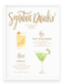 Signature Drinks_2.jpg