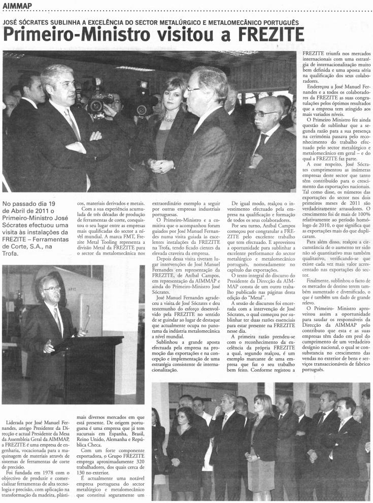 primeiro ministro visitou2.PNG
