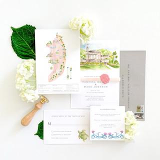 Jekyll Island Wedding Invitation_2.jpg