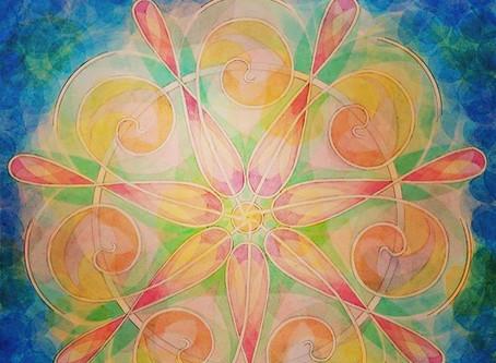 Terapia Artística e DTM