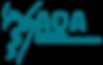 AOA_logo_fundotransparente_10x6,25cm.png