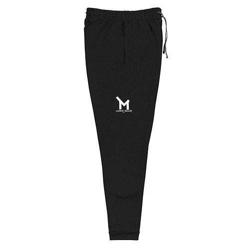 LaCruz Miller Women's Jogging Pants