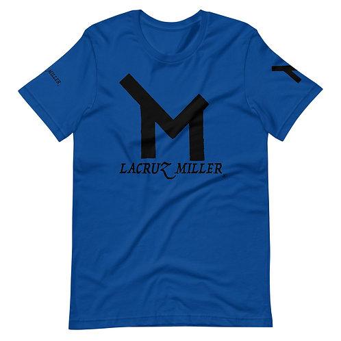 LaCruz Miller Premium T-Shirt
