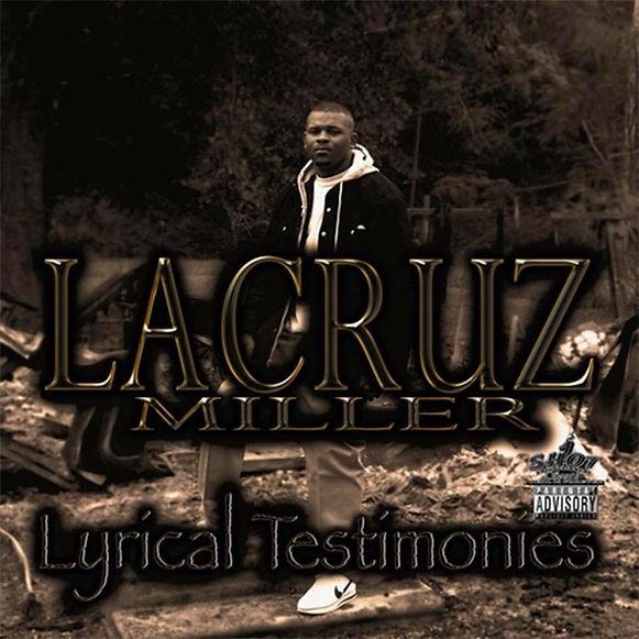Lyrical Testimonies.JPG