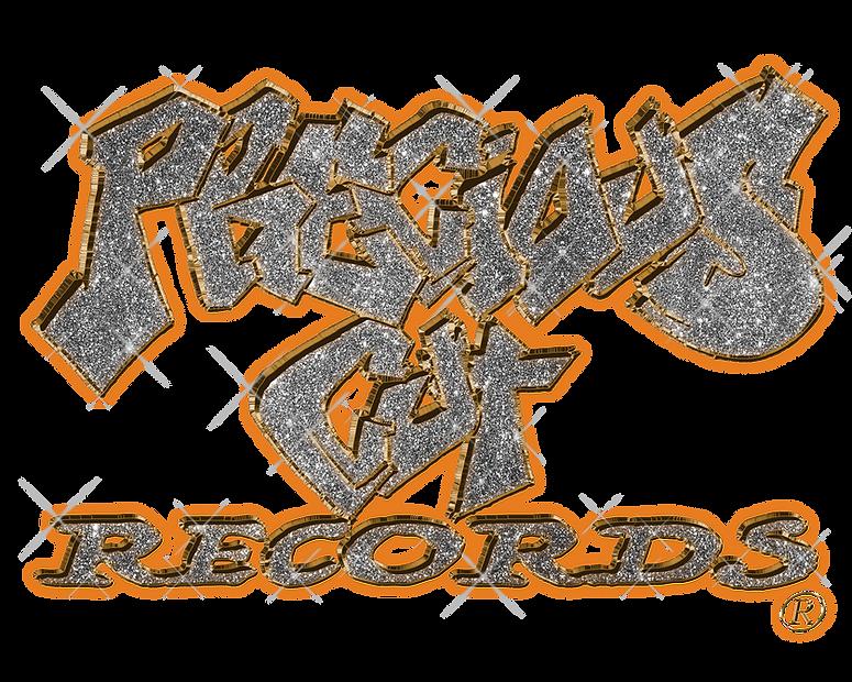 PRECIOUS CUT RECORDS, INC.