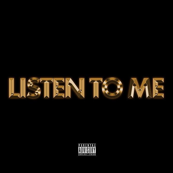 Listen To Me 3.jpg
