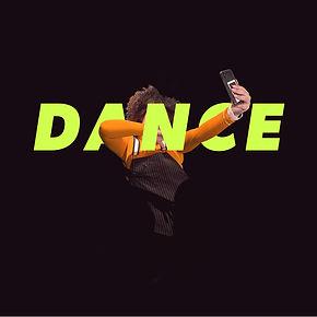 Dance Clean.jpg