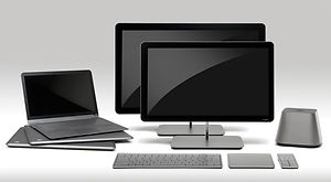 Desktop_and_Laptop.jpg