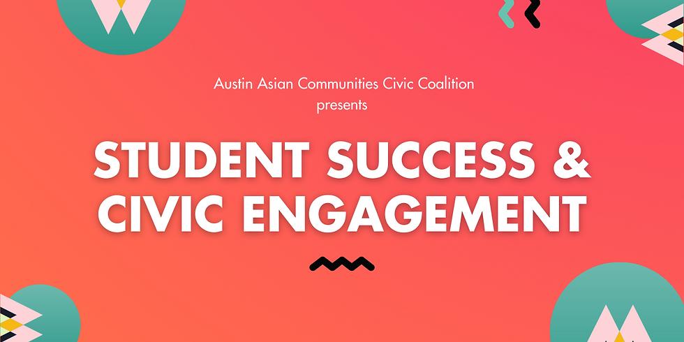 Student Success & Civic Engagement