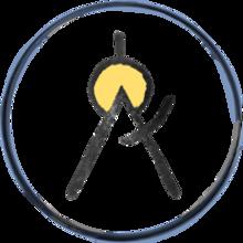 normal_Logo_shira_Cyril-1536532231.png