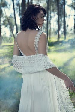 DSC_5331READY2WEDD BRIDAL DRESS