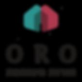 oro_logo_color_big.png