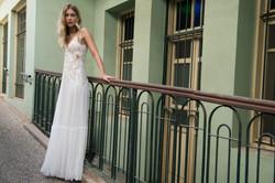 READY2WEDD WEDDING DRESS