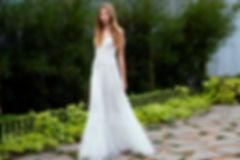 SMART BRIDES (חיים כהן).jpg