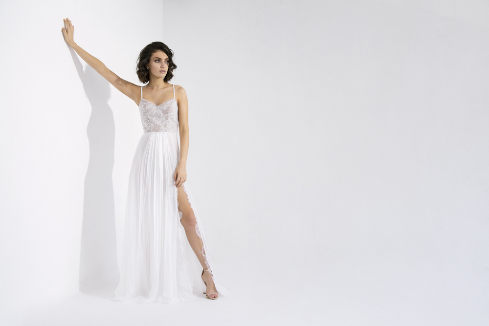SMART BRIDES | כלות חכמות
