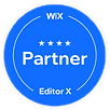 wix expert.png