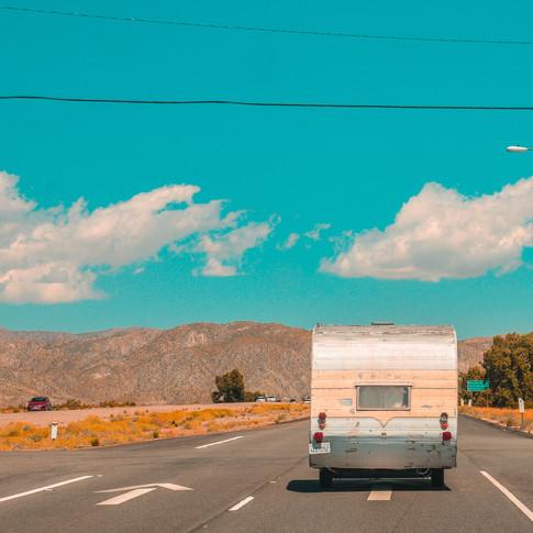 sur la route-55.jpg