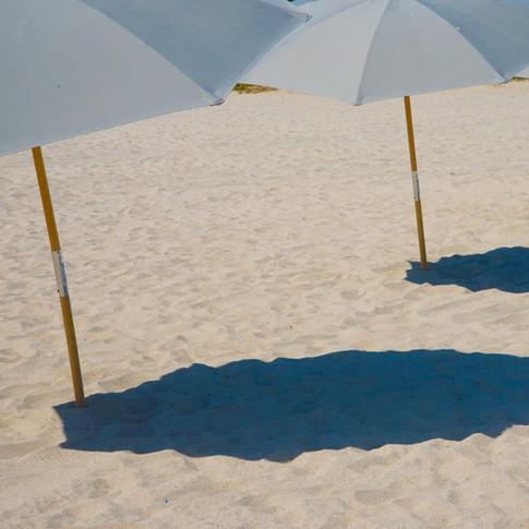 a la plage-42.jpg